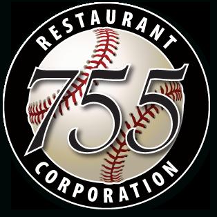 755 Restaurant